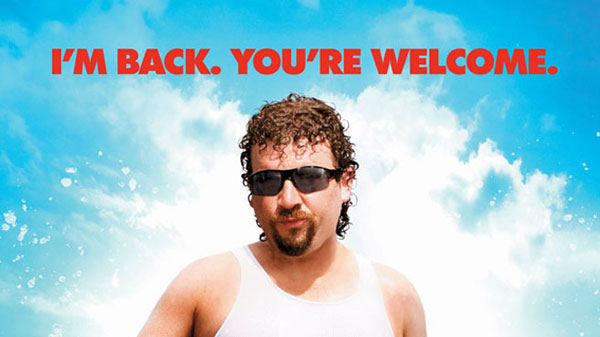 eastbound-you-welcome