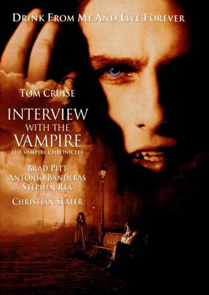 interview-with-the-vampire-poster1