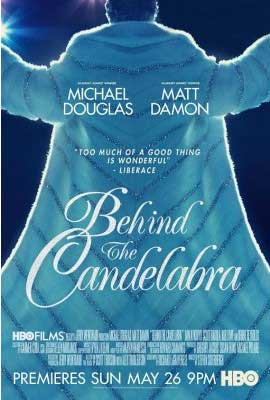 sq_behind_the_candelabra