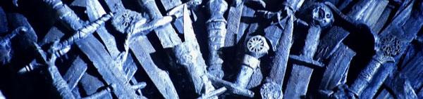 thrones-swords