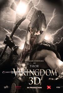 vikingdom-conan-stevens_poster1-202x300