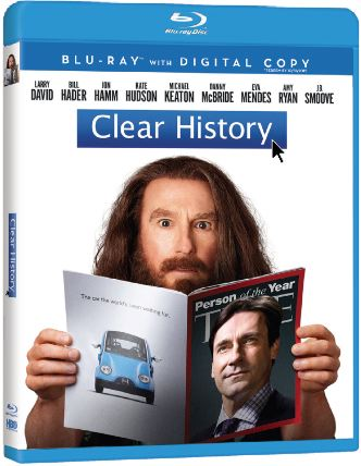 Clear-History-DVD