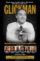 Doc_Glickman_poster