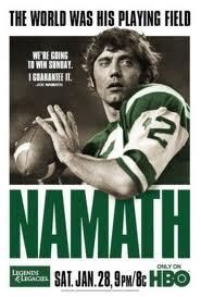 Doc_Namath