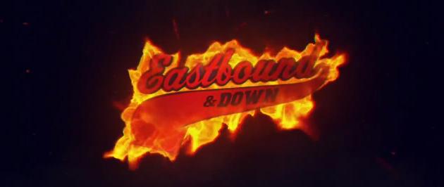 Eastbound-Season-4-Trailer1