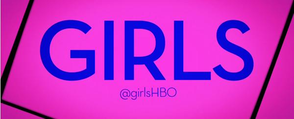 Girls-Season-3-Trailer