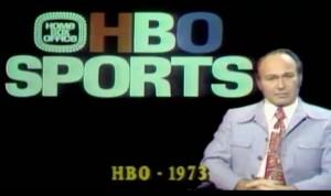 Glickman_HBO-300x178