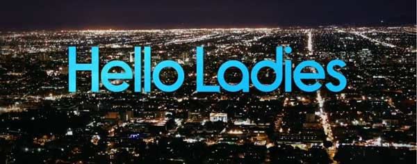 Hello-Ladies-HBO