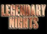 LegendaryNights