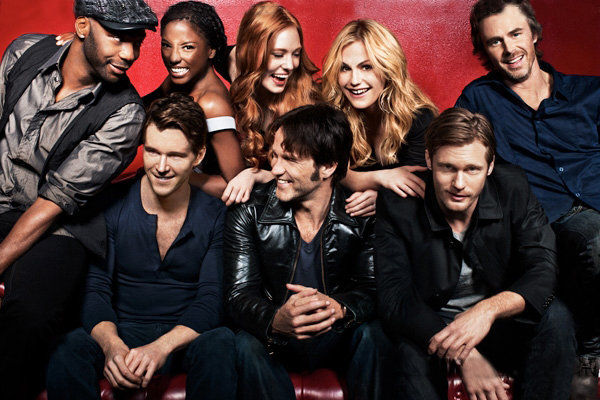 True-Blood-cast