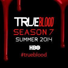 Trueblood_7