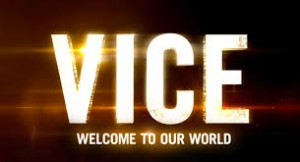 VICE_welcome