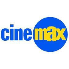 acinemax-logo