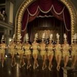 dancers-season-4