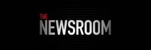 Newsroom_logo-300x99