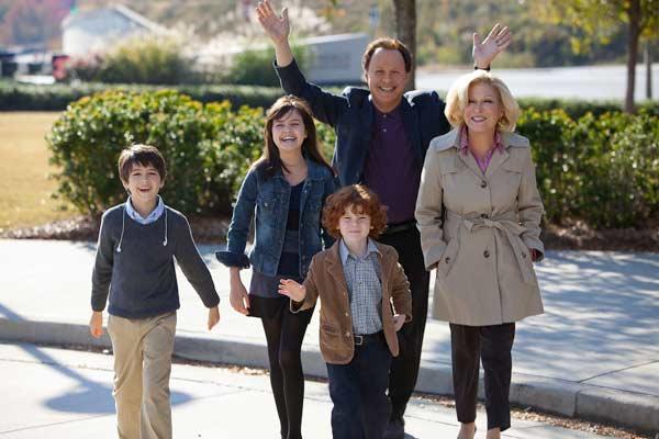 Parental-Guidance-Crystal-Midler-kids