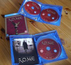 Rome__1378577548_109.76.71.219