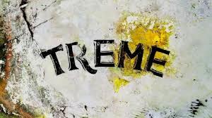 Treme_logo2