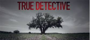 TrueDetective_logo-300x134