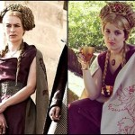 cersei-lannister-5-150x150