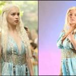 daenerys-alessia-150x150