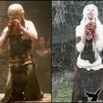 daenerys-chiara-150x150