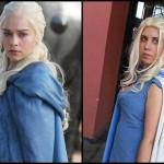 daenerys-roberta-150x150