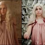 daenerys-sara-150x150