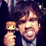 ht_peter_dinklage_tyrion_lannister_toys_game_of_thrones_ss_thg_130321_ssv-150x150