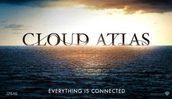 Cloud-Atlas__1382715222_109.78.7.148