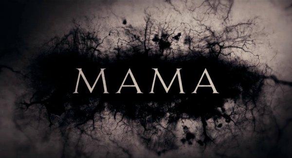 Mama-poster__1382099545_80.111.44.50
