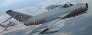 MiG_17-300x115