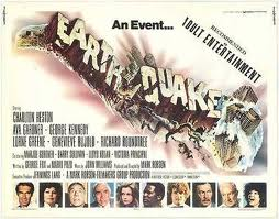 Movie_Earthquake