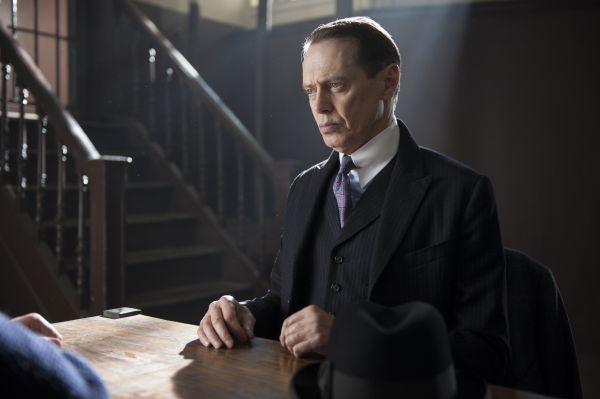 Nucky-Thompson-Season-4