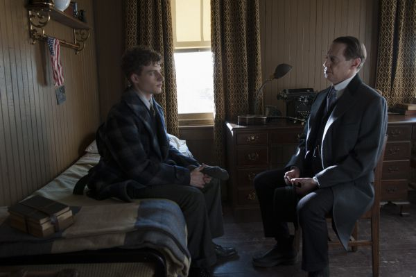 Nucky-and-Willie-Thompson