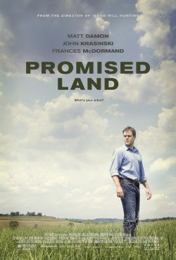 Promised-Land-1__1383247626_93.107.150.31