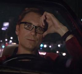 Stuart-driving-alone-copy
