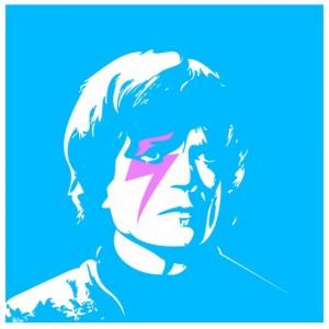 Trion-Bowie-300x300