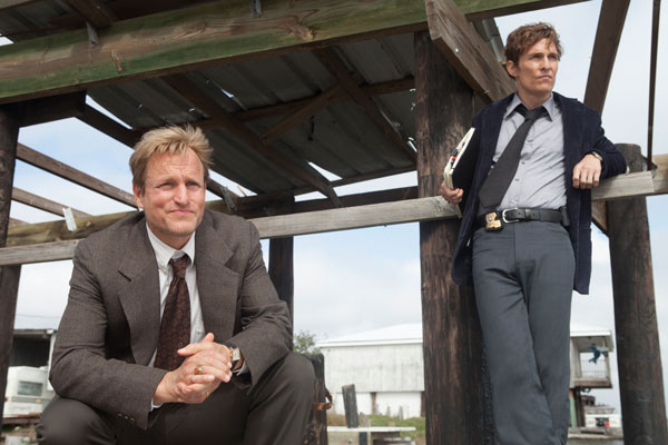True-Detective-HBO-air-date