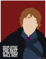 Tyrion-Never-Forget