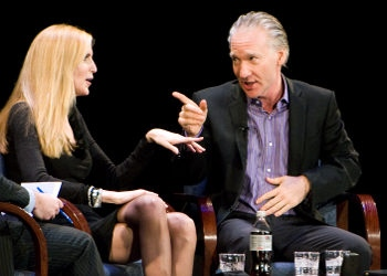 ann-coulter-bill-maher
