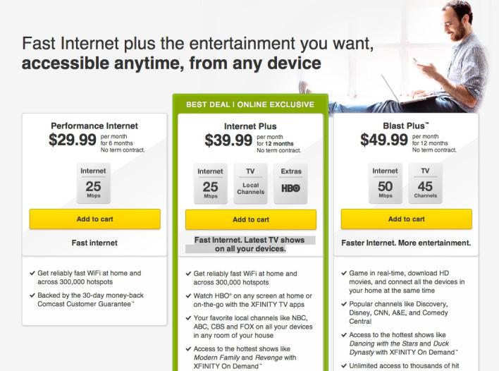 comcast-internet-HBOGO