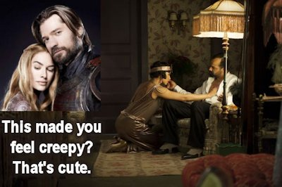 creep1
