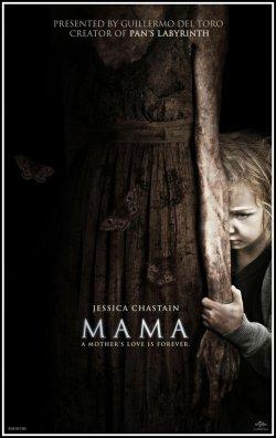 mama-horror-movies-33218765-808-1280__1382099479_80.111.44.50