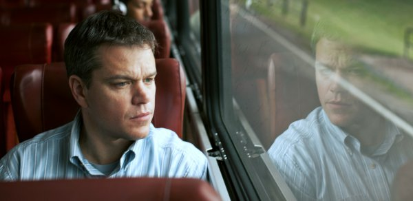 matt-damon-promised-land-movie__1383248003_93.107.150.31