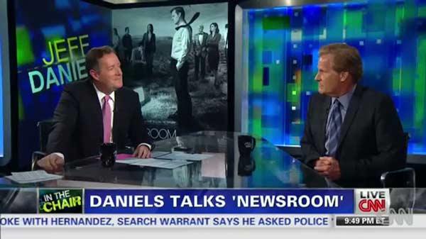 newsroom-cnn-piers