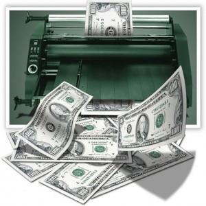 printing-money-288-300x300