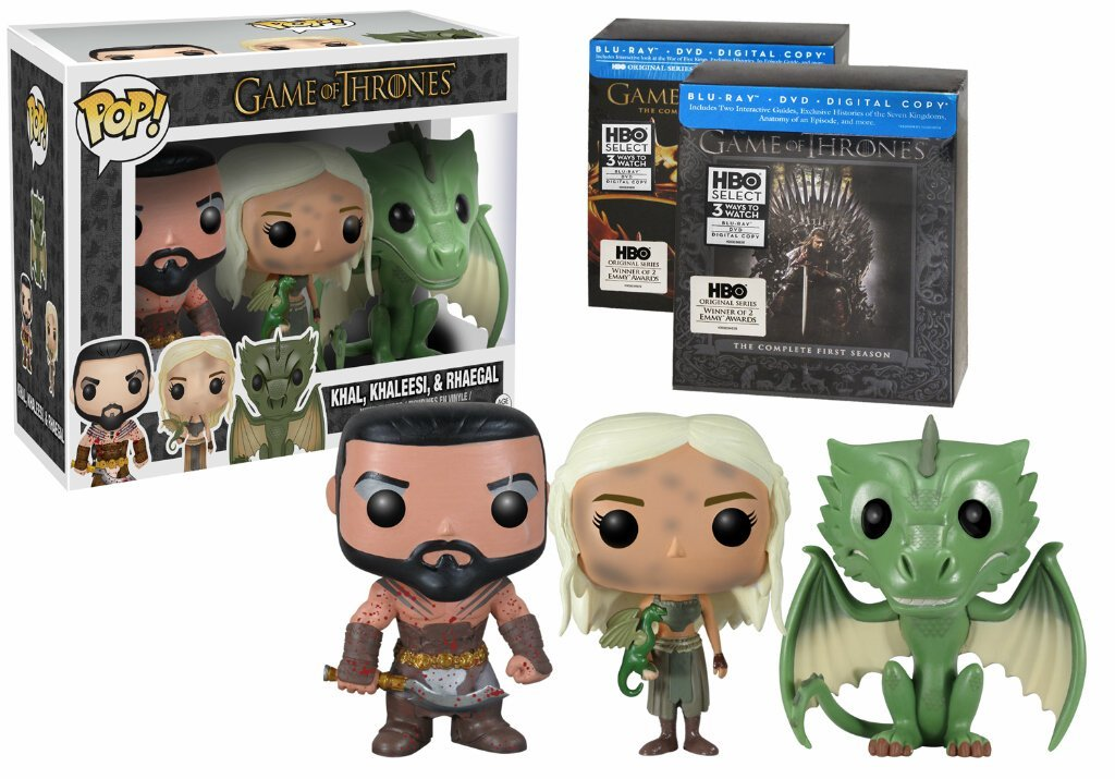 Amazon-Game-of-Thrones
