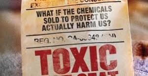 Docs_ToxicLabel02-300x155