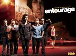 Entourage_Movie